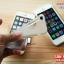 เคส iPhone 5/5s - Winky TPU thumbnail 5
