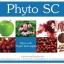 phyto sc stem cell thumbnail 2