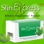 Slin Express thumbnail 1