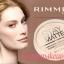 (โปรแพ็คคู่) แบรนด์นำเข้าอังกฤษ Rimmel Stay Matte Pressed Powder เบอร์ 001 Transparent ขนาดปกติ14กรัม ( จำนวน 2 ชิ้น) พิเศษซื้อ2แพ็ค ส่งฟรี thumbnail 6