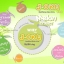 J-OKU Whey Diet thumbnail 2