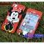 เคส iPhone5/5s ฝาประกบ หน้า-หลัง thumbnail 9