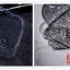 เคส Galaxy S5 - Hoco Ultra Slim thumbnail 5