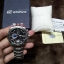 Casio edifice redbull EF-565RB thumbnail 4