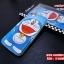 เคส iPhone5/5s SGP โดเรม่อน thumbnail 4