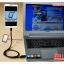 สายชาร์จ Samsung - Stand Charger thumbnail 1