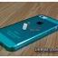 เคส iPhone5s /5 Clear Color thumbnail 8