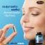Auswelllife Liver Tonic 35,000 mg ล้างพิษตับ thumbnail 31