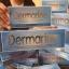 Dermarine Pack 30 Cap. thumbnail 1