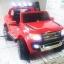 รถแบตเตอรี่เด็ก Ford Ranger ลิขสิทธิ์แท้ thumbnail 7