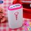 Power bank - Arun Cuties 5000 mAh [ของแท้ 100%] thumbnail 7