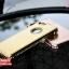 เคส iPhone 6/6S - ShenGo ประดับเพชร thumbnail 2