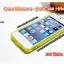 เคส iPhone 5 - SoftCase Hybola ซิลิโคนใส thumbnail 5