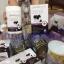 health essence colostrum milk powder 5000 igg thumbnail 6