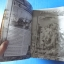 GRANADO ESPADA : TROPICAL ISLAND เวอร์ชั่น 2.4.16 thumbnail 7
