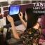 Tablet Lazy - ที่ยึด iPad และ tablet thumbnail 1