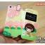 เคส iPhone5/5s - MocMoc ฝาพับโชว์เบอร์ thumbnail 4