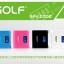 Powerbank - Golf GF-LCD02 5200 mAh thumbnail 2