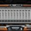 Toontrack EZdrummer EZX Metal Machine thumbnail 3