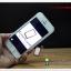 เคสiPhone5 - เคสใสแบบประกบหน้าหลัง thumbnail 4