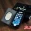 เคส iPhone5/5s กระเป๋า Chanel thumbnail 2