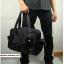 กระเป๋าถือ 2012 Casual bag thumbnail 4