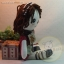 ตุ๊กตาหนูน้อยเอนี่ ขนาด 25 cm - AnyDoll thumbnail 4