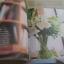 Daily Flowers โดย ปณิธาน ทองสถิตย์ thumbnail 6