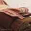 เซตผ้าขนEFสำหรับเย็บตุ๊กตาหมี - โทนสีน้ำตาล thumbnail 2