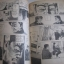 อย่างนี้สิ BLUES ภาค 2 ชุด เล่ม 1,2 (4 เล่มจบ) MASANORI MORITA เขียน thumbnail 6