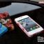 เคส iPhone 4/4s - ลายการ์ตูน thumbnail 4