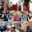 ATi power by อั้ม อธิชาติ เอทีไอ พาวเวอร์ thumbnail 8