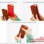 เคส iPhone5 Strawberry thumbnail 6
