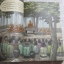 สงสัยมั้ย ? ธรรมะ พุทธทาส ฉบับ เช่นนั้นเอง ชัยพัฒน์ ทองคำบรรจง เรื่อง เดอะ ดวง ภาพ thumbnail 4