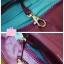 พร้อมส่งค่ะ Kipling fairfax handbag thumbnail 7