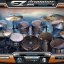 Toontrack EZdrummer EZX Rock Solid thumbnail 2