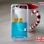 เคส iPhone 5/5s - เป็ดลอยน้ำ thumbnail 7