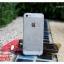 เคส iPhone5/5s - Melty Case thumbnail 3