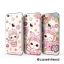 เคส iPhone 6/6s LaMienne-Phone Shell Seires thumbnail 1