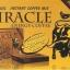 กาแฟกระทิงทอง Miracle Energy Coffee thumbnail 4