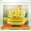 เรือสำเภามังกรทองตู้R27gold thumbnail 1