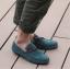 รองเท้าผู้ชายแฟชั่น thumbnail 1