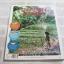 บ้านและสวน GARDEN & FARM Vol. 1 สนุกกับสวนเกษตรอินทรีย์ พิมพ์ครั้งที่ 2 thumbnail 1