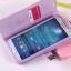 เคส Galaxy S4 - Ailun thumbnail 6