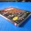 TOM CLANCY'S RAINBOW SIX LOCKDOWN คู่มือเฉลยเกม PlayStation 2 thumbnail 2
