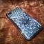 Case iphone 4/4s Nock thumbnail 4