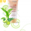 PAN sunscreen white SPF30 -35 g