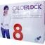Caloblock Plus 8 แคโลบล็อค-พลัส 8 and กาแฟบีเชพ (B SHAPE COFFEE by Jintara) thumbnail 4