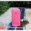 เคส iPhone5/5s - Melty Case thumbnail 4