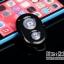 Shutter Bluetooth thumbnail 5